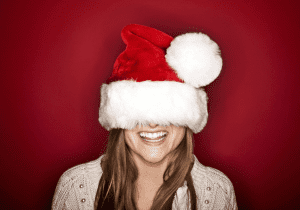 Ho Ho HO – MOVE ON FROM YOUR FESTIVE LAUGHTER LINES