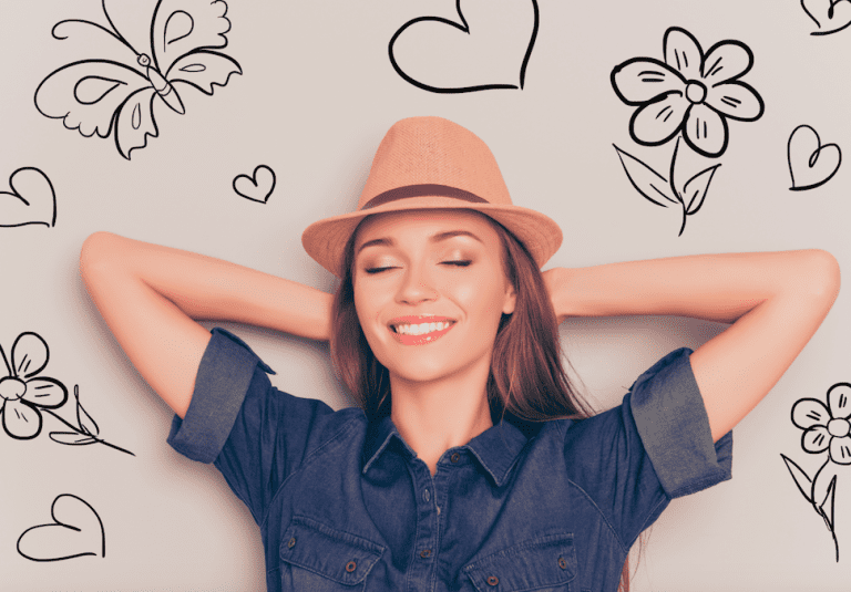 EXCESSIVE SWEATING – TIME CLINIC'S SUMMERY SOLUTION